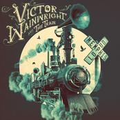 Victor Wainwright: Memphis Loud
