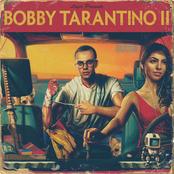 Logic: Bobby Tarantino II