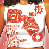 Bravo Hits 35