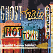 Ghost Train Orchestra: Hot Town