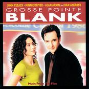 Grosse Pointe Blank Soundtrack