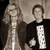 anderson/stolt