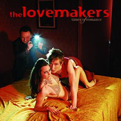 Shake That Ass by The Lovemakers