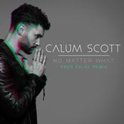 No Matter What (Fred Falke Remix)