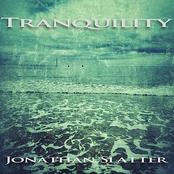 Jonathan Slatter - Forests of Rain
