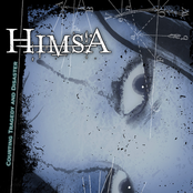 Himsa: Courting Tragedy and Disaster