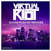 Sugar Rush Remix EP