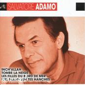 Salvatore Adamo: Original Hits