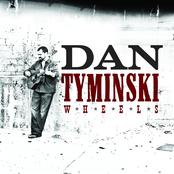 Dan Tyminski: Wheels
