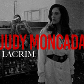 Judy Moncada