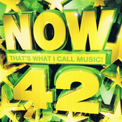 Now That's What I Call Music 42 - CD 1