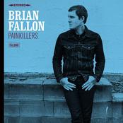 Brian Fallon: Painkillers
