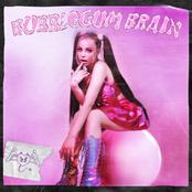 Bubblegum Brain