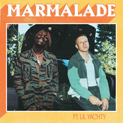 Marmalade (feat. Lil Yachty) - Single