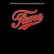 Fame Soundtrack