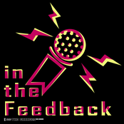 In the Feedback