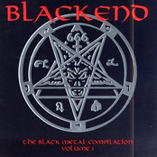 Blackend The Black Metal Compi