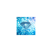Crystal (Acústico)