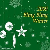 2009 Bling Bling Winter