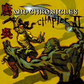 Wu-Chronicles, Chapter 2
