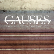 Teach Me How To Dance With You - Single