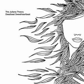 The Juliana Theory: Deadbeat Sweetheartbeat