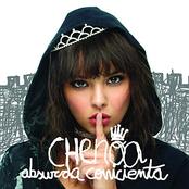 Absurda Cenicienta (Deluxe Version)