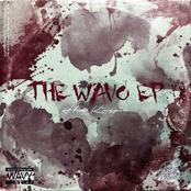 The WAVO EP