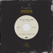 Allie Colleen: Best Friend