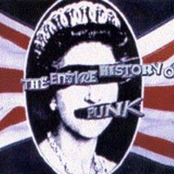 The Entire History of Punk