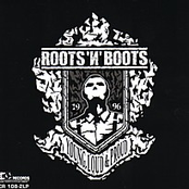 Roots & Boots: Young, Loud & Proud