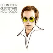 Don't Go Breaking My Heart van Elton John & Kiki Dee