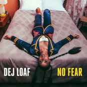 Dej Loaf: No Fear