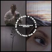 Calling On Me (Karim Naas Remix)