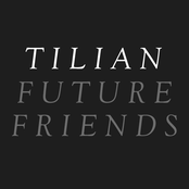 Future Friends - Single