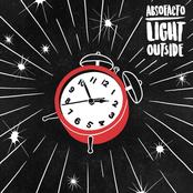 Absofacto: Light Outside