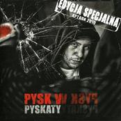 Pysk w Pysk (Edycja Specjalna)