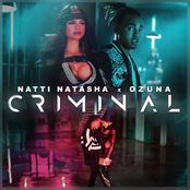 Natti Natasha: Criminal