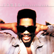 Cameo: Greatest Hits