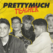 Teacher - Single
