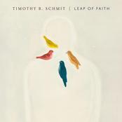 Timothy B. Schmit: Leap of Faith