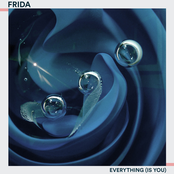 Everything (Is You)