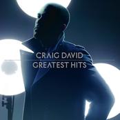 Greatest Hits (Deluxe Editon)