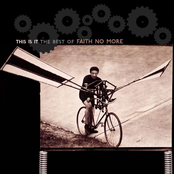 Faith No More: This Is It: The Best of Faith No More