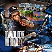 Beamer Benz Or Bentley?
