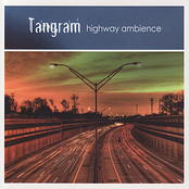 Highway Ambience