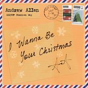 I Wanna Be Your Christmas