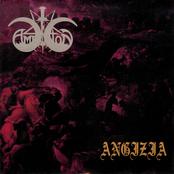 Amestigon / Angizia