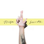 Mija: Secrets