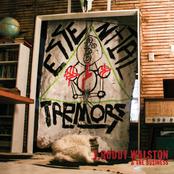 J Roddy Walston: Essential Tremors
